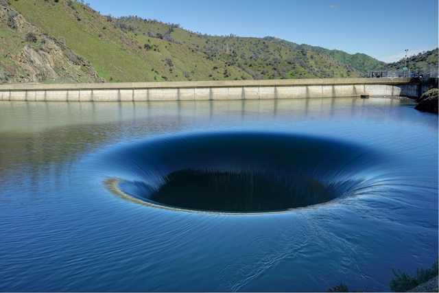 Thank for berryessa glory hole pity